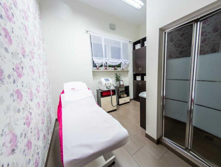 salon kosmetyczny salonbeyonce
