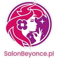 Salon Beyonce